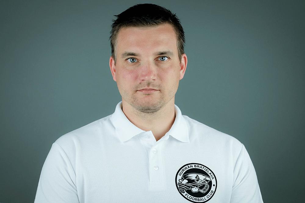 Adam Kalčok