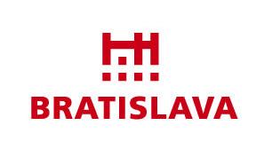 Projekt podporilo hlavné mesto SR Bratislava
